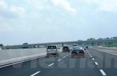 Cao tốc Bắc-Nam: Nhà đầu tư trong nước yếu thế so với nước ngoài?