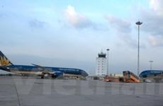 Vietnam Airlines khai thác đường bay Hà Nội-Đồng Hới mùa du lịch