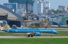 Vietnam Airlines mở thêm đường bay thẳng từ Đà Nẵng-Hàn Quốc