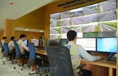 Phát động thi viết ứng dụng công nghệ đảm bảo an toàn giao thông