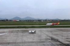 Vietjet: Không có chuyện đình công khiến nhiều chuyến bay bị hủy