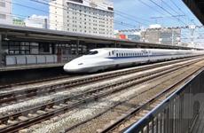 Đường sắt tốc độ cao trục Bắc-Nam: Lo dự án khác 'nhịn' đầu tư