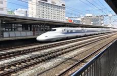 Bộ Giao thông lên tiếng về tổng mức đầu tư đường sắt tốc độ cao