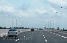 Dự án cao tốc Bắc-Nam: Lộ diện 51 nhà đầu tư dự tuyển đấu thầu
