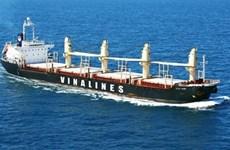 Chủ tàu Việt Nam rất khó khăn trong việc giành thị phần vận tải biển