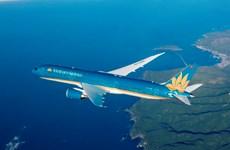 Vietnam Airlines đạt lợi nhuận trước thuế 1.650 tỷ đồng trong 6 tháng