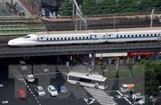 Đường sắt tốc độ cao Bắc-Nam: Việt Nam chưa làm chủ được công nghệ