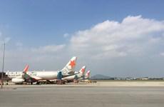 Jetstar Pacific báo lãi hơn 122 tỷ đồng, khách bay tăng trưởng trở lại