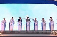 Bamboo Airways sẽ tự đào tạo tiếp viên, phi công hàng không