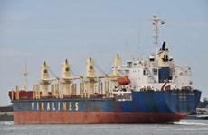 Vinalines tự mình vươn khơi, xóa tan suy nghĩ con tàu… đã chìm