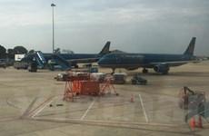 Vietnam Airlines tăng thêm chuyến bay đến điểm du lịch nổi tiếng