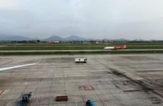 Vietjet tung một triệu vé máy bay đi quốc tế với giá chỉ từ 0 đồng