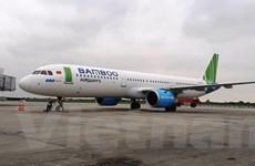 Bamboo Airways đang 'dư' thừa gần 200 phi công, chờ lái máy bay mới