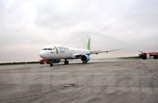 Bamboo Airway được Chính phủ đồng ý tăng số máy bay lên 30 chiếc