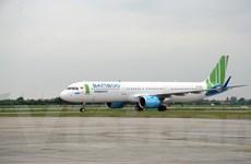 'Sức khỏe' tài chính của Bamboo Airways ra sao sau 6 tháng cất cánh?