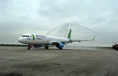 Cục Hàng không sẽ kiểm soát số lượng tàu bay của Bamboo Airways