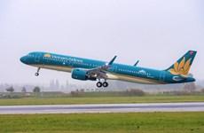 Vietnam Airlines mở hai đường bay mới đến điểm du lịch Bali, Phuket