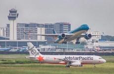 Thực hư khách mua vé Vietnam Airlines nhưng bay trên Jetstar Pacific?