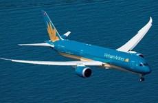 Vietnam Airlines, Korean Air và China Airlines hợp tác toàn diện