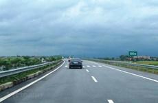 Bộ GTVT hủy kết quả sơ tuyển các nhà đầu tư đường cao tốc Bắc-Nam