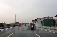 Nhà đầu tư 'ăn đong' sẽ không dám tham gia dự án cao tốc Bắc-Nam