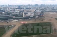 Đầu tư thành công sân bay cửa ngõ quốc gia sẽ được 'một vốn bốn lời'