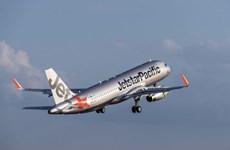 Sau nỗ lực tái cơ cấu, Jetstar Pacific báo lãi hai năm liên tiếp