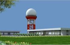 Đầu tư xây trạm radar Vinh, phủ sóng bán kính điều hành bay tới 450km