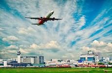 Vietjet được bình chọn hãng hàng không siêu tiết kiệm 3 năm liên tiếp