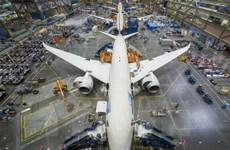 Bamboo Airways sắp đón Boeing 787-9, mở ''cánh cửa'' nối châu lục