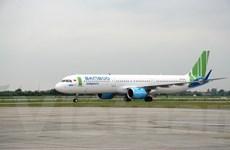 Bamboo Airways sẽ không chuyển nhượng cổ phiếu dưới 150.000 đồng