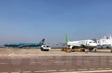 Chuyên gia hàng không thế giới ''mổ xẻ'' đường bay thẳng tới Mỹ