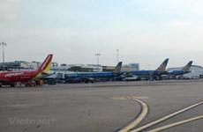 """Gỡ nút thắt hạ tầng hàng không: Cần một """"tấm áo"""" chính sách mới"""
