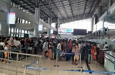 Vingroup chính thức công bố rút lui khỏi lĩnh vực vận tải hàng không