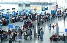 Sân bay Nội Bài lập tình huống giả định khách nhiễm virus corona