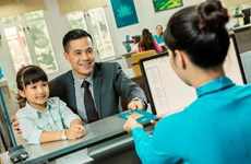 Miễn phí đổi ngày bay cho học sinh, sinh viên vì dịch virus nCoV
