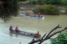 Tai nạn đường thủy: Chế tài xử phạt quá nhẹ, chưa đủ sức răn đe