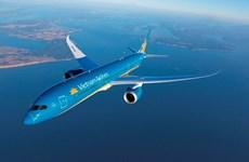 Miễn phí đổi vé cho hành khách Hàn Quốc có kế hoạch đến Việt Nam