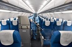 Tổng giám đốc Vietnam Airlines: 'Đây là thời điểm khó khăn nhất'