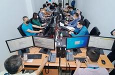 Vietnam Airlines kích hoạt Trung tâm điều hành khai thác dự phòng