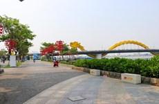Đà Nẵng tính phí cách ly thế nào với khách tới từ Hà Nội và TP.HCM?
