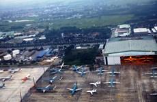 Bộ GTVT: Tạm thời chưa xem xét thành lập hãng hàng không mới