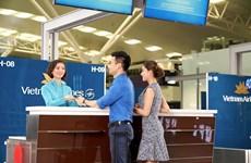 Vietnam Airlines mở rộng bán vé không hành lý ký gửi nhiều đường bay