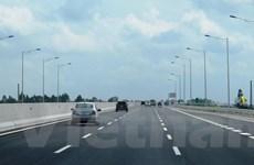 Vì sao phải chuyển đổi dự án cao tốc Bắc-Nam sang đầu tư công?