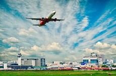 Vietjet Air mở bán 2,5 triệu vé siêu tiết kiệm, giá chỉ từ 8.000 đồng