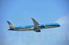 Nếu không được 'bơm vốn,' tháng 8/2020 Vietnam Airlines sẽ hết tiền