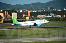 Bamboo Airways mở thêm 2 đường bay mới đến Quy Nhơn, Phú Quốc