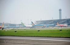 Bộ GTVT: Các hãng hàng không không được dồn, hủy chuyến bay