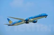 Cần trao ''kiếm lệnh'' để tháo gỡ khó khăn cho Vietnam Airlines