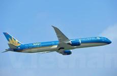 Vietnam Airlines 'chốt' tổ chức Đại hội đồng cổ đông vào ngày 28/7